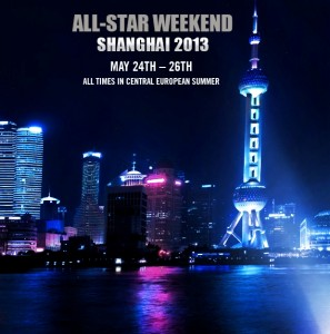 All-Star-Shangai-LCS-2013-297x300