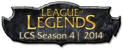 Leagueoflegends-logo-LCS2014-transparent-klein