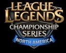 LCS NA - Battle of the Atlantic