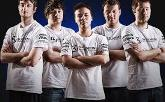 LCS Team SK Gaming