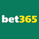 bet365 �C esports betting site review