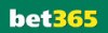 Logo of esports bookmaker Bet365