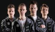 LCS EU Team Alliance