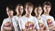LCS EU Team Supa Hot Crew