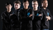 LCS NA Team CLG