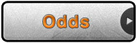 Betting Odds CSGO Cluj-Napoca 2015 Button