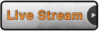Live Stream Button for CS:GO Dreamhack Cluj-Napoca 2015