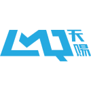 Logo LoL Team LMQ