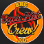 Logo of LCS EU Summer Split Team Supa hot crew