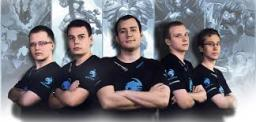 Roccat all 5 members