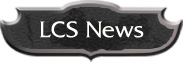 LCS News Button