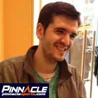 Jonathan 'DarKFoRcE' Belke lead esports betting trader at Pinnacle Sports