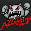 Taipei Assassins - GPL Team