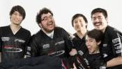 Complexity - LCS NA Summer Split 2014 Team