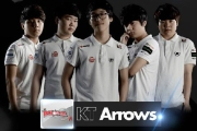 KTA - OGN Team