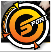 Neolution LoL Team Logo