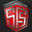 Saigon Fantastic Five - OGN Team Logo