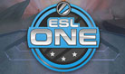 Chinese_Qualifies_ESL_One_New_York