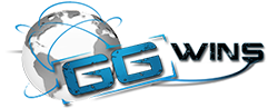 Logo of eSports Betting Site GGwins