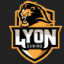 IEM San Jose - League of Legends Team Lyon Gaming