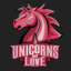 IEM San Jose - League of Legends Team Unicorns of Love