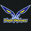 yoe Flash Wolves Team Logo - IEM World Championship 2015 Katowice