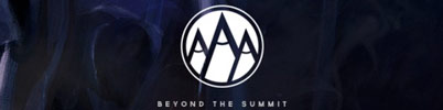 Dota 2 Beyond the Summit 2015