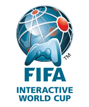 Fifa Playstation Interactive World Cup 2015