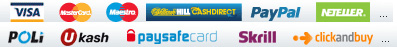 Williamhill-esports-betting-payment-options