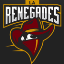 Logo of LCS NA Season 6 Spring Split Team Renegades