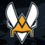 Logo of LCS EU Season 6 Spring Split Team Vitality