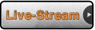 Live-Stream Button
