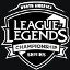 NA LCS All-star team - Logo