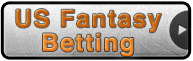 Fantasy betting Link Button