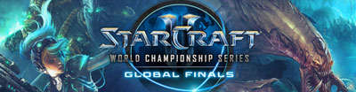Starcraft 2 world campionship series global finals 2015