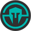 Team Immortals - NA LCS team Logo