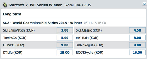 bets odds starcraft 2 wc series winner bet-at-home