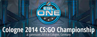 esl-one-cologne-2014-csgo