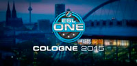 esl-one-cologne-2015-csgo