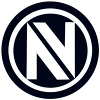 team-envy-us-csgo