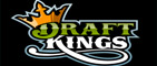 Logo of daily fantasy eSports Betting Site Draftkings