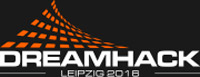 DreamHack-Leipzig-2016-Tournament-Logo