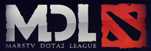 MARTVS-Dota2-League-2015-Logo-1