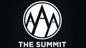 The Summit Dota 2 Tournament