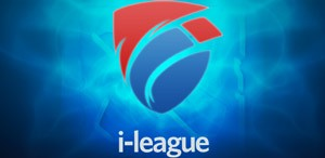 i League 2016 Dota 2 Tournament logo