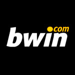 Logo of eSports Betting Site Bwin