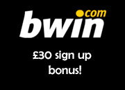 Bwin Logo Betting Bonus