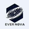 EverNovaS Dota2 Team Logo