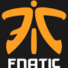Fnatic Dota2 Team Logo