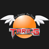 Orange Taring Dota2 Team Logo
